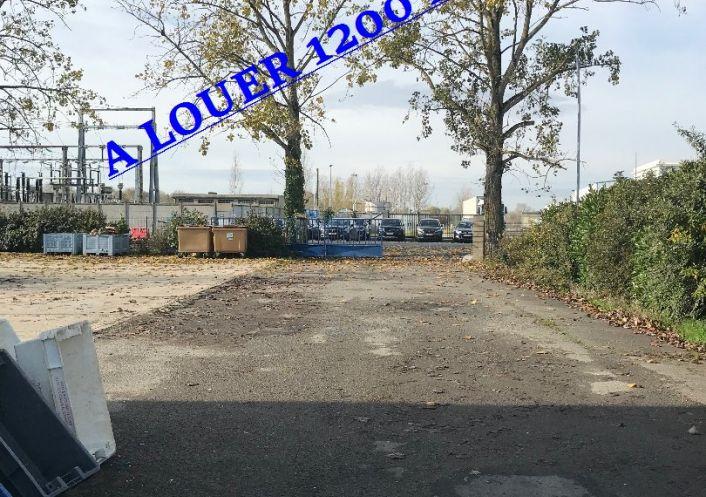 A vendre La Rochelle 7501189181 Sextant france