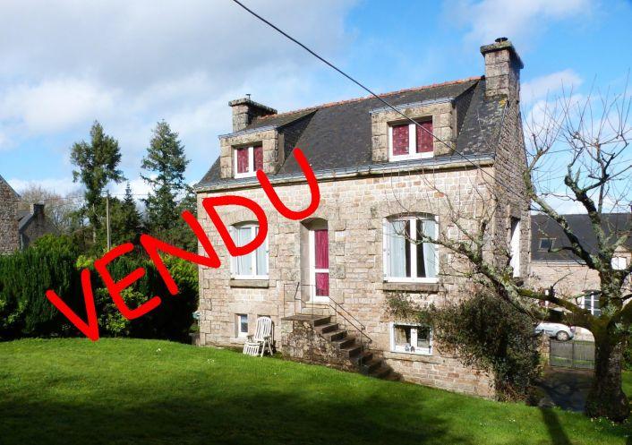 A vendre Maison en pierre Baud | R�f 7501189294 - Sextant france