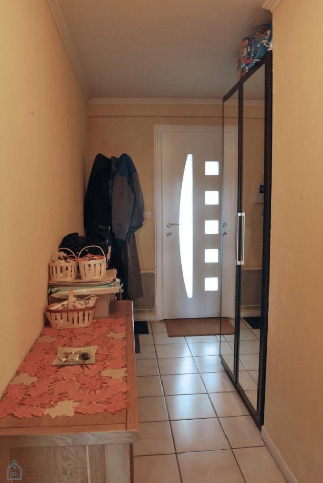 A vendre Vernon 7501189348 Sextant france