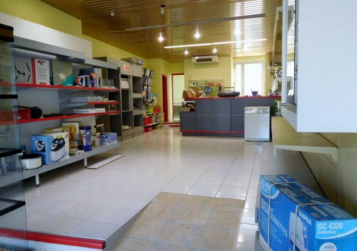 A vendre Montendre 7501189457 Sextant france