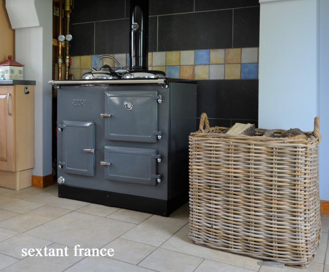 A vendre Vimoutiers 7501189570 Sextant france