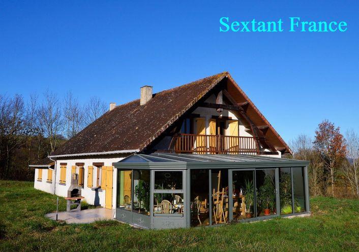 A vendre Vimoutiers 7501189574 Sextant france