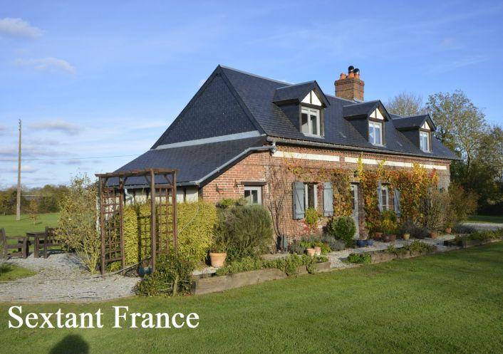 A vendre Vimoutiers 7501189576 Sextant france