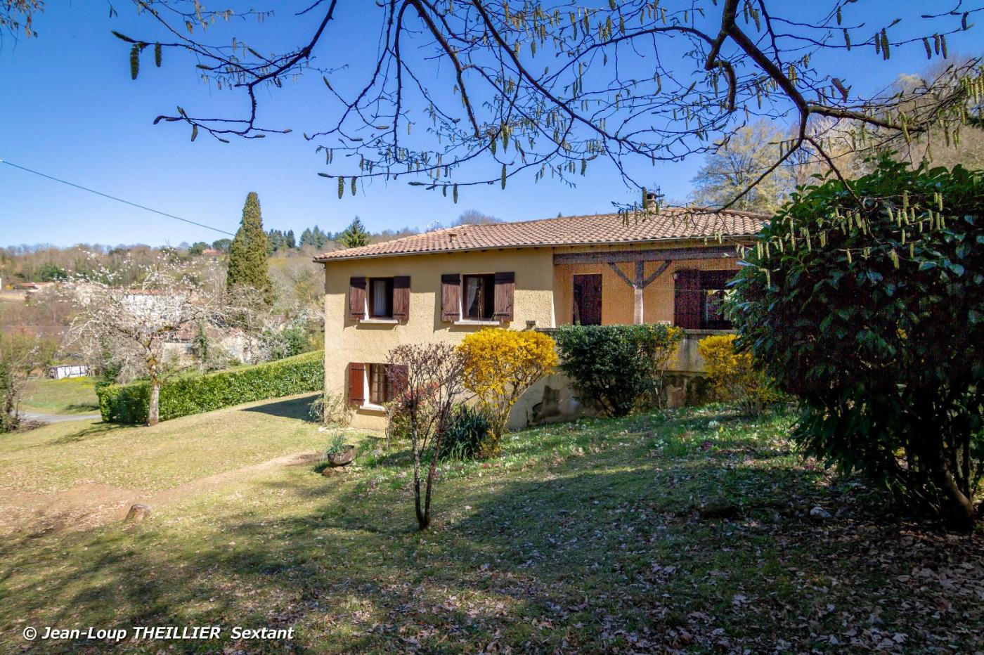 A vendre Sarlat La Caneda 7501189719 Sextant france