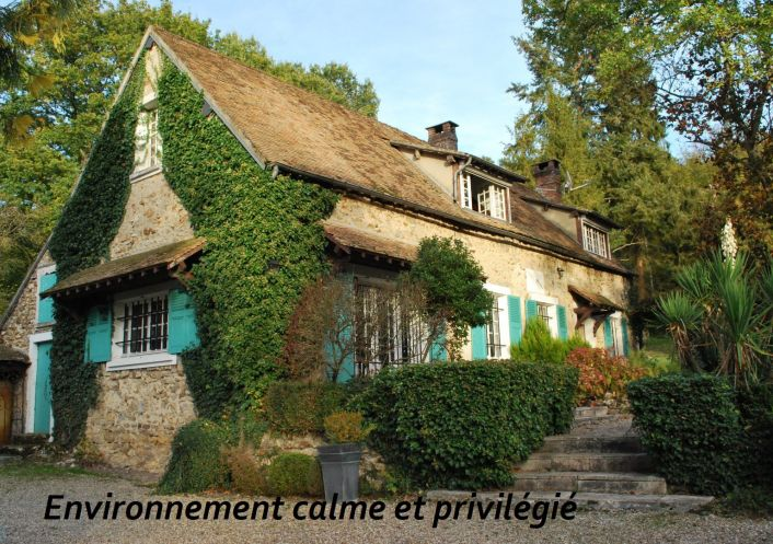 A vendre Vernon 7501189781 Sextant france