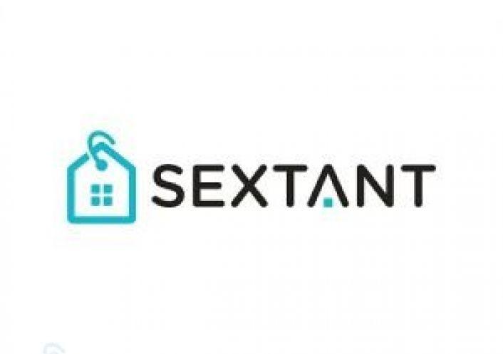 A vendre La Baule Escoublac 7501189811 Sextant france