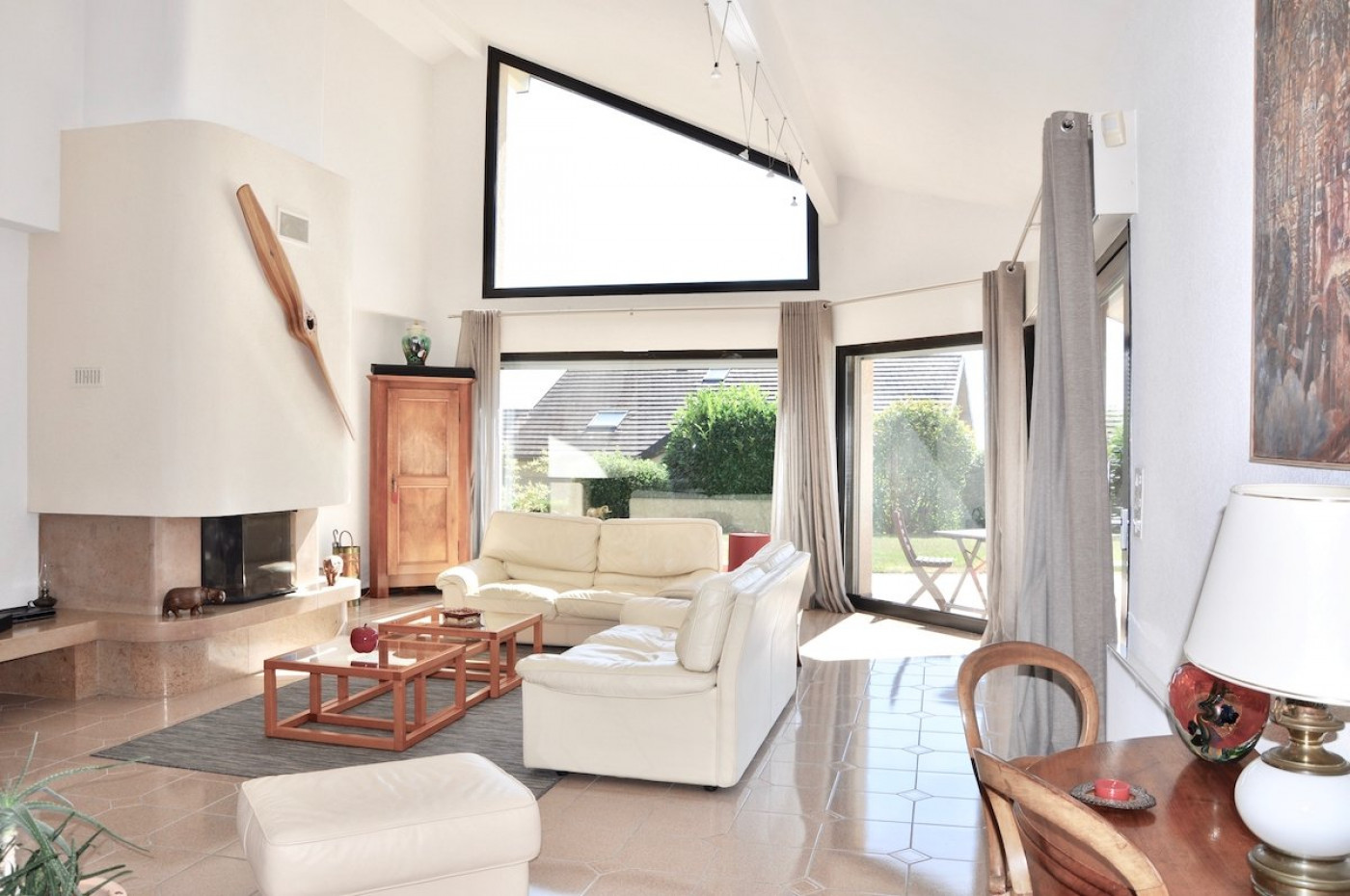 A vendre Divonne Les Bains 7501189949 Sextant france