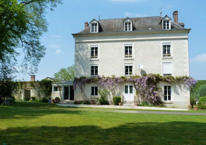 A vendre Amboise 7501189992 Sextant france