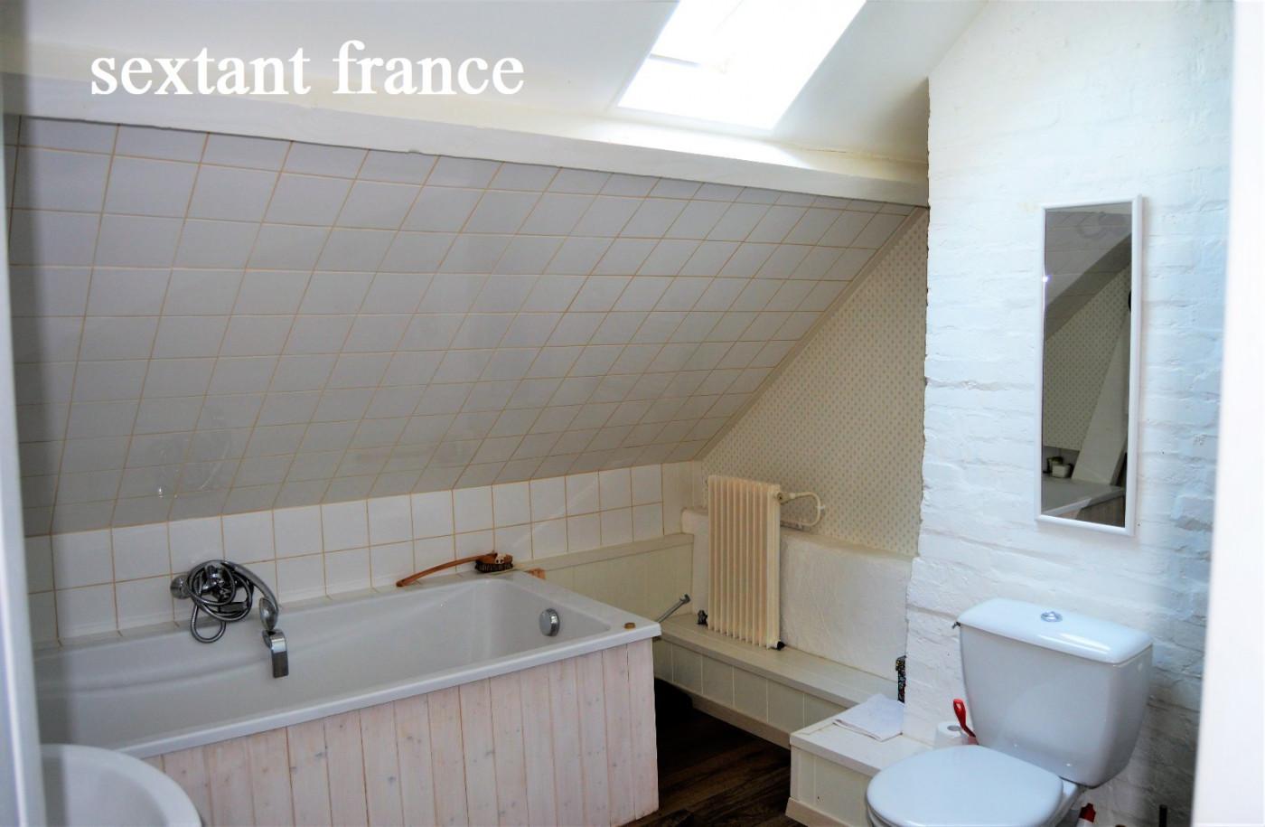 A vendre Vimoutiers 7501190018 Sextant france