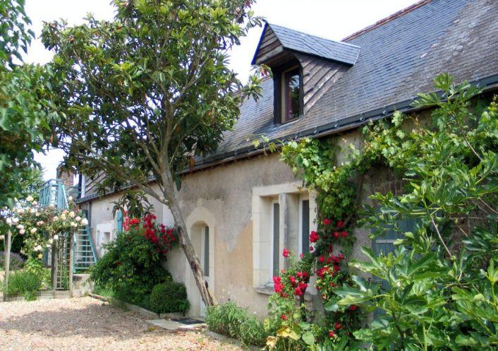 A vendre Courdemanche 7501190061 Sextant france