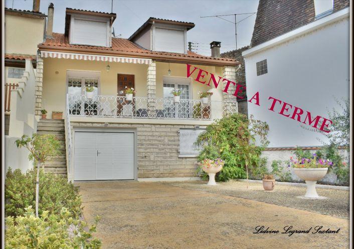 A vendre Bergerac 7501190211 Sextant france