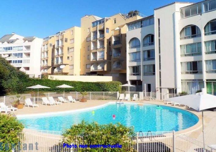 A vendre La Rochelle 7501190217 Sextant france