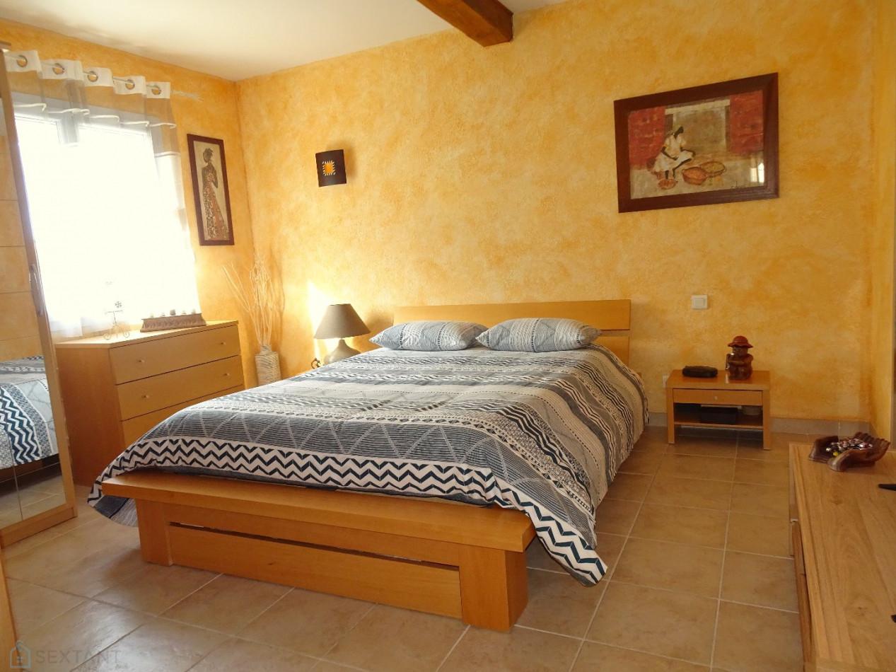 A vendre Vinca 7501190468 Sextant france