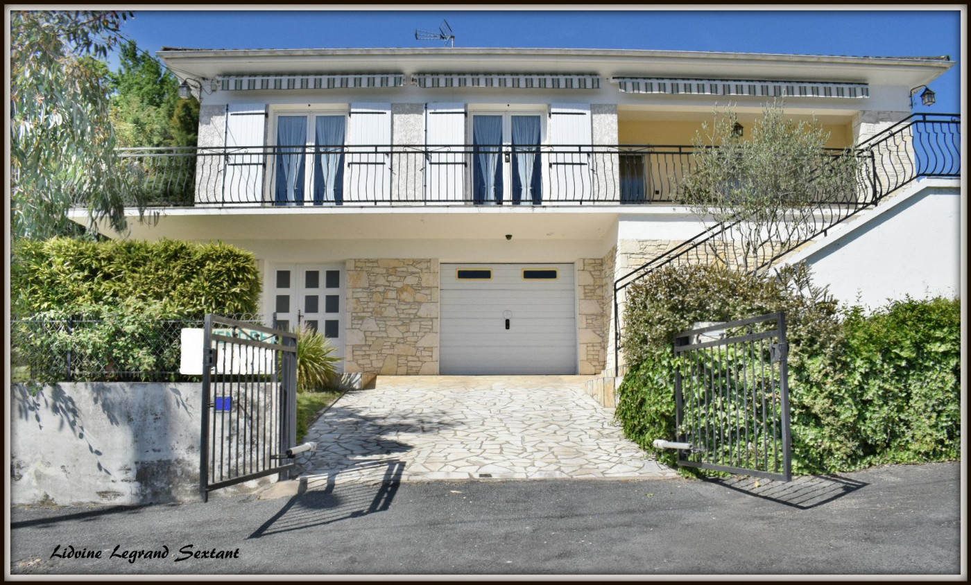 A vendre Bergerac 7501190473 Sextant france
