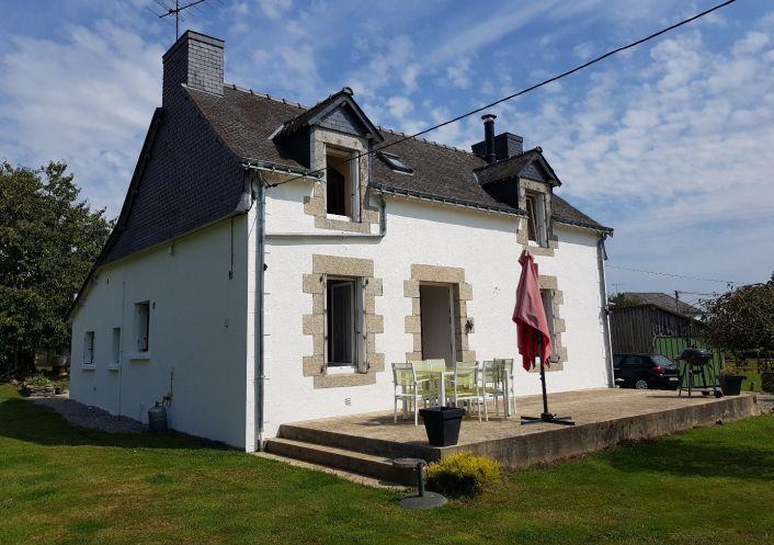 A vendre Cleguerec 7501190533 Sextant france