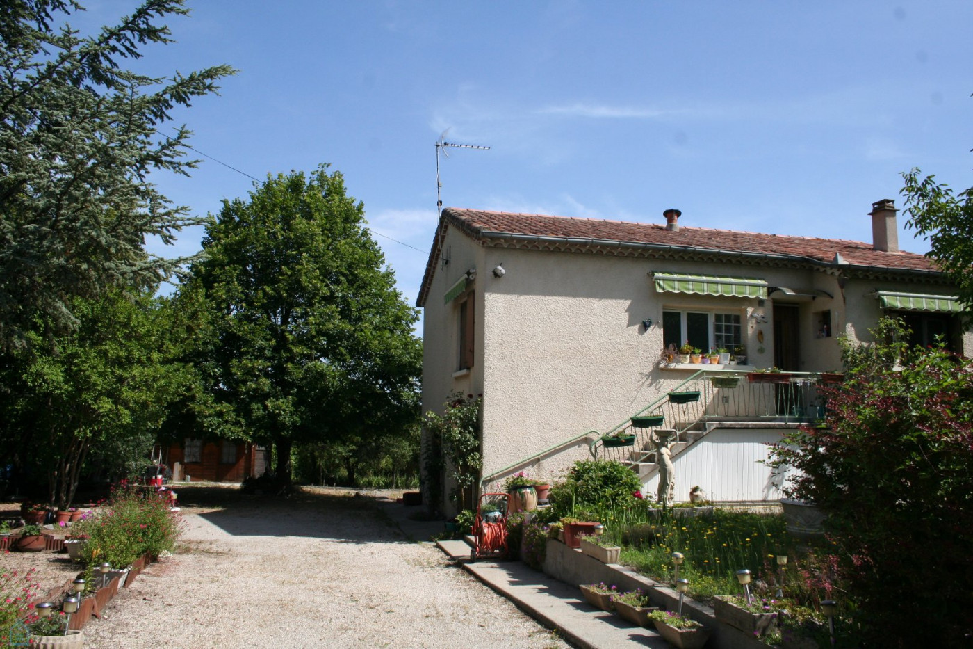 A vendre Ledignan 7501190566 Sextant france