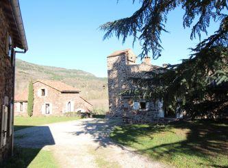 A vendre Saint Felix De Sorgues 7501190575 Portail immo