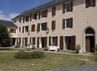 A vendre Villefranche De Panat 7501190577 Portail immo