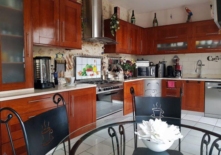 A vendre Castelmoron Sur Lot 7501190584 Sextant france