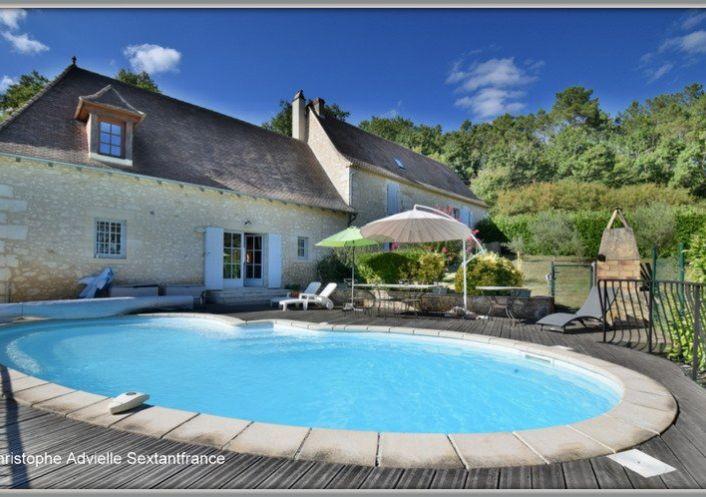 A vendre Bergerac 7501190588 Sextant france