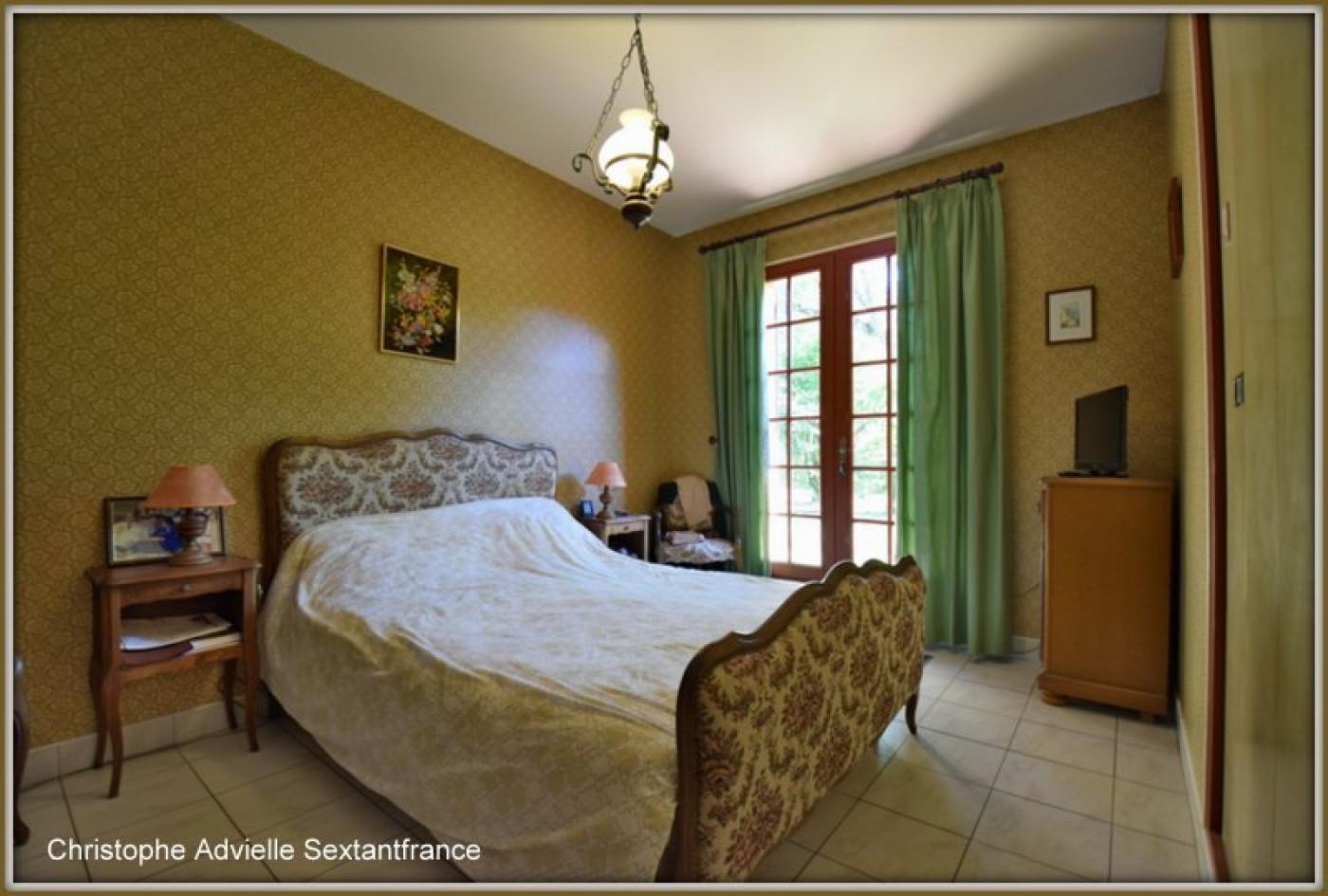 A vendre Bergerac 7501190590 Sextant france