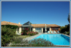 A vendre Bergerac 7501190597 Sextant france