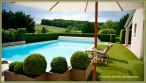 A vendre Bergerac 7501190598 Sextant france
