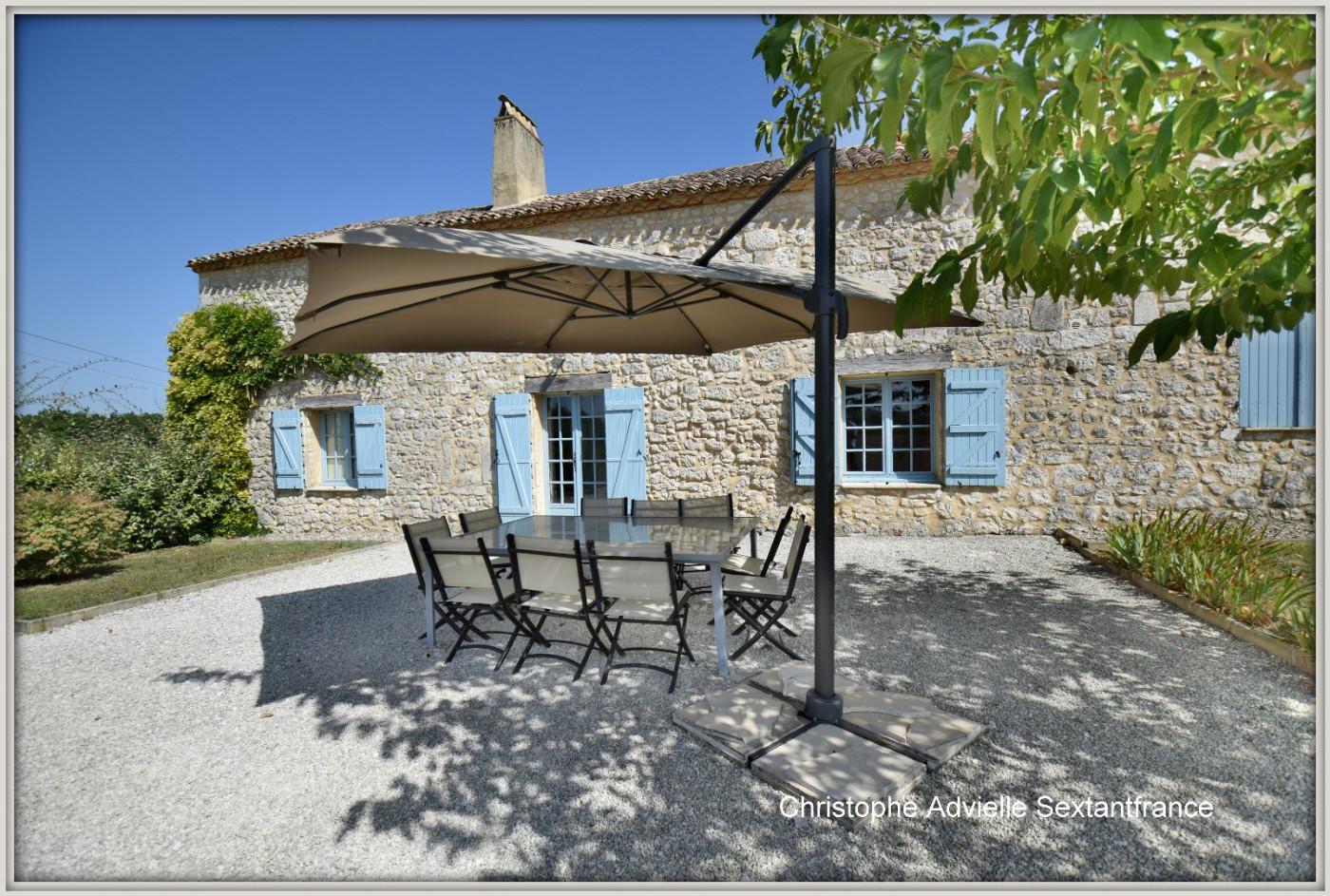 A vendre Bergerac 7501190601 Sextant france