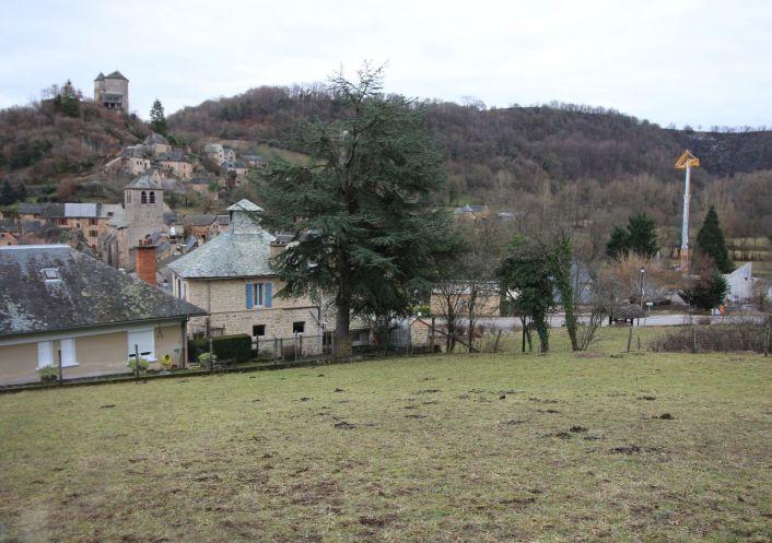 A vendre Muret Le Chateau 7501190659 Sextant france