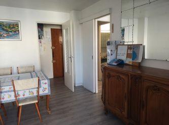 A vendre Marseille 8eme Arrondissement 7501190665 Portail immo