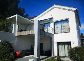 A vendre Aix En Provence 7501190670 Portail immo