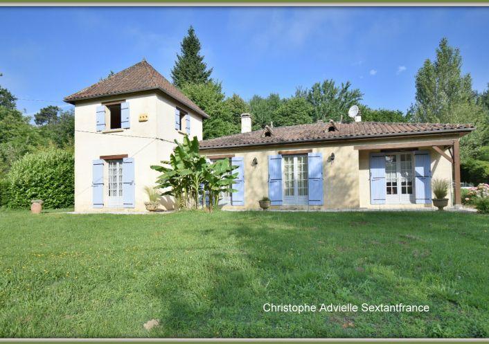 A vendre Bergerac 7501190679 Sextant france