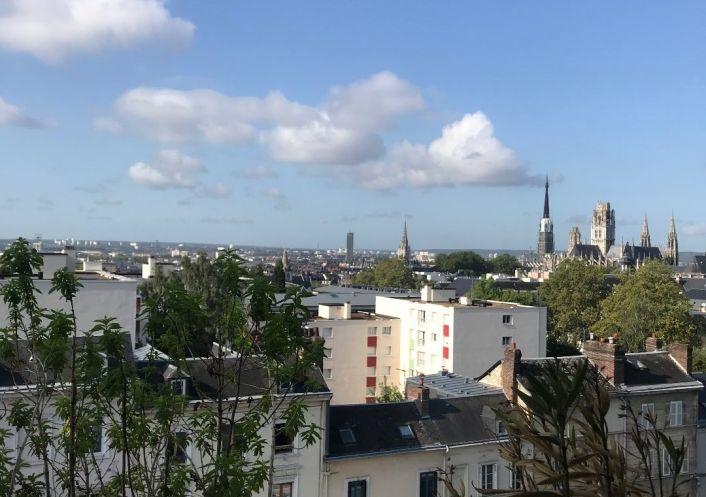 A vendre Rouen 7501190686 Sextant france