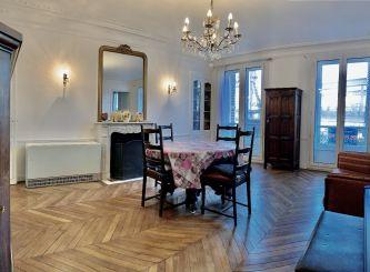 A vendre Paris 10eme Arrondissement 7501190701 Portail immo