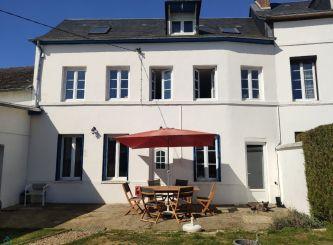 A vendre Saint Pierre Les Elbeuf 7501190713 Portail immo