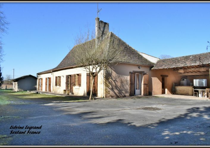 A vendre Bergerac 7501190720 Sextant france