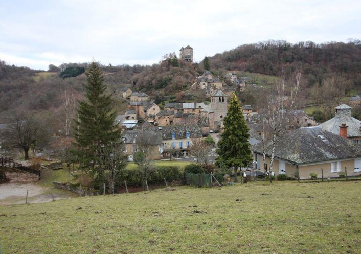 A vendre Muret Le Chateau 7501190721 Sextant france