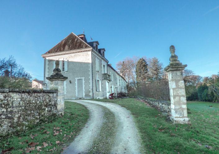 A vendre Puyrenier 7501190738 Sextant france