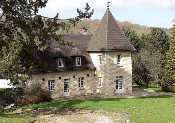 A vendre Saint Germain De Pasquier 7501190787 Sextant france