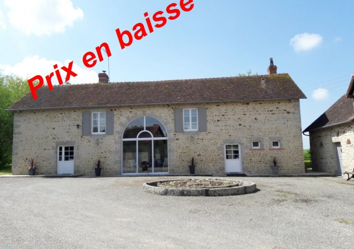 A vendre Alencon 7501190806 Sextant france