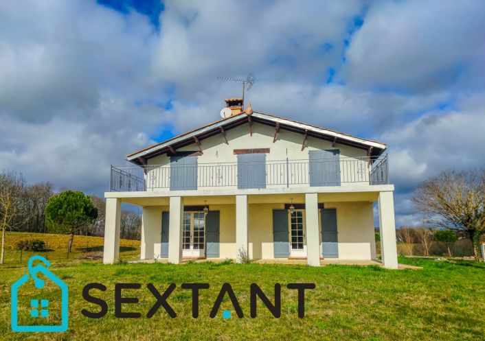 A vendre Pelleport 7501190812 Sextant france