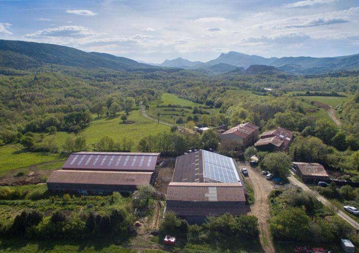 A vendre Camps Sur L'agly 7501190814 Sextant france
