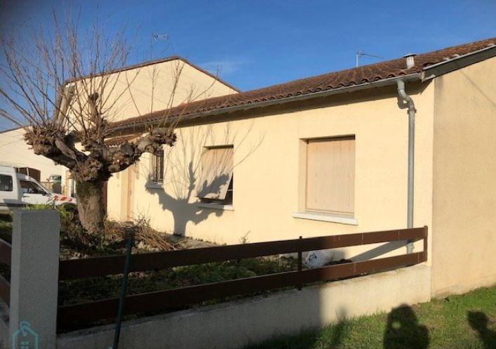 A vendre Bergerac 7501190825 Sextant france