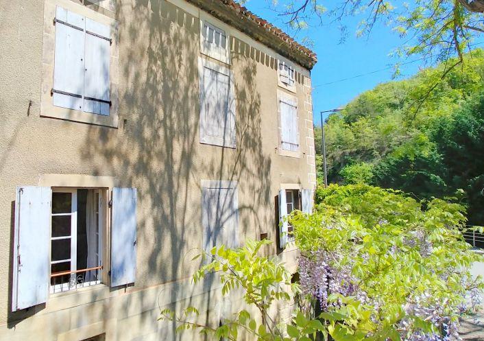 A vendre Limoux 7501190860 Sextant france