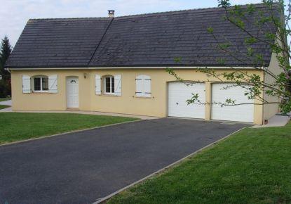 A vendre Bourg Achard 7501190999 Adaptimmobilier.com