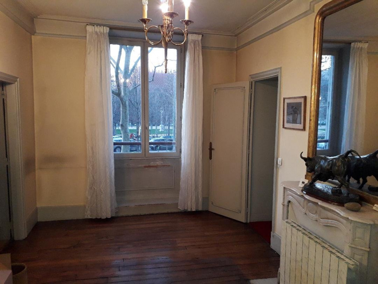 A vendre Paris 5eme Arrondissement 7501191054 Sextant france