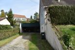 A vendre Perigueux 7501191237 Adaptimmobilier.com