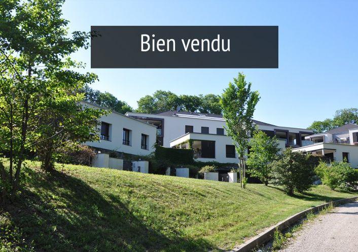 A vendre Appartement Divonne Les Bains | R�f 7501191254 - Sextant france