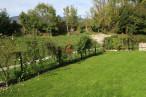 A vendre Divonne Les Bains 7501191254 Sextant france