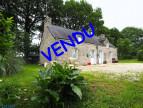 A vendre Plumeliau 7501191371 Sextant france